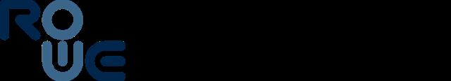 (주)로우파트너스
